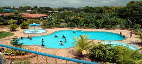 Hotel Booking Tour Packages Jungle Resort And Water Park Palghar Maharashtra India