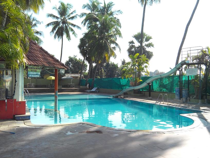 Hotel Booking Tour Packages West Palm Beach Resort Vasai Maharashtra India