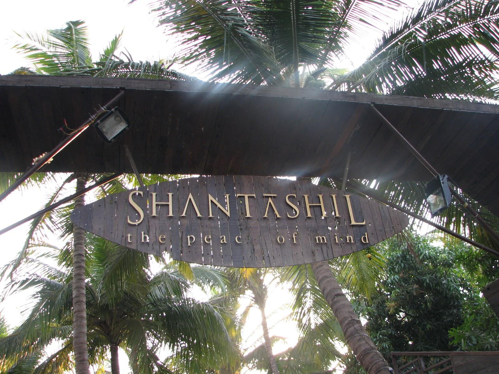 Hotel Booking Tour Packages Shantashil Resort Kelva Maharashtra India