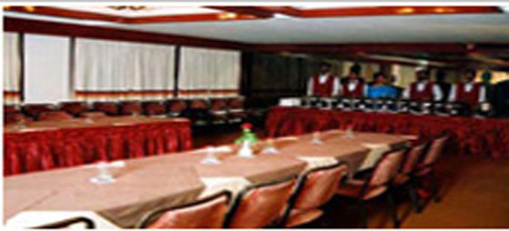 Hotel booking, Tour Packages Hotel Poonja International, Mangalore