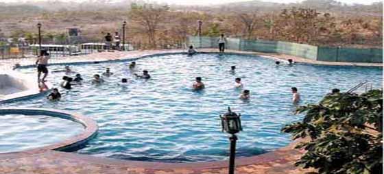 Riverside Resort Karjat River Touch Resort Karjat