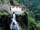Explore Hotels & Hotel Booking in Chamba
